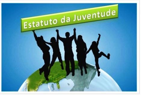 Estatuto_da_Juventude