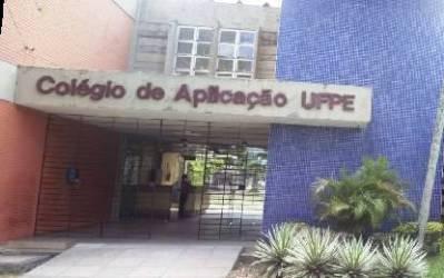 UFPE CaP
