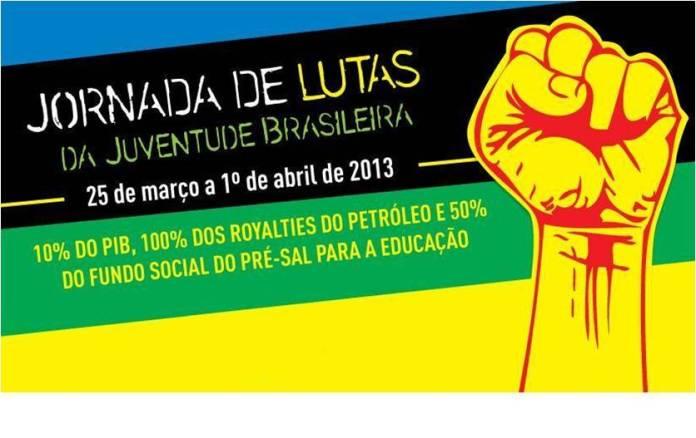 Jornada_UBES2013