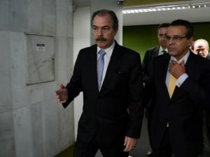 Mercadante_Apoio_Câmara_royalties_Educ
