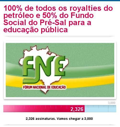 Peticao_FNE