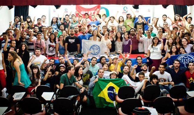 plenária_reprodução_Jornada-Nacional-de-Lutas-pela-Juventude_0