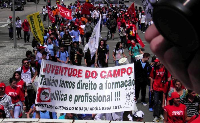 PR_Curitiba (4)