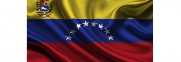 venezuelaok-600x207