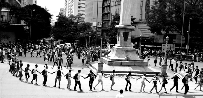 Belo_Horizonte (_)