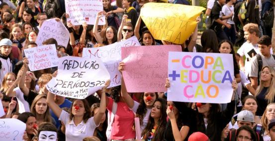Caxias_do_Sul (7)