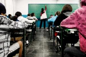 estudantes-em-sala-de-aula-superlotada-na-escola-estadual-washington-alves-natel-no-parque-residencial-cocaia-na-zona-sul-de-sao-paulo-1314014795928_300x200
