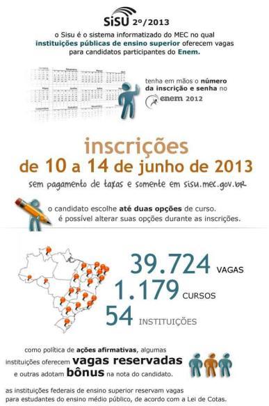 infografico_Sisu