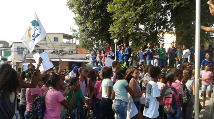 LAURO_FREITAS_SECUNDAS
