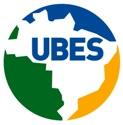 LOGO_UBES_65