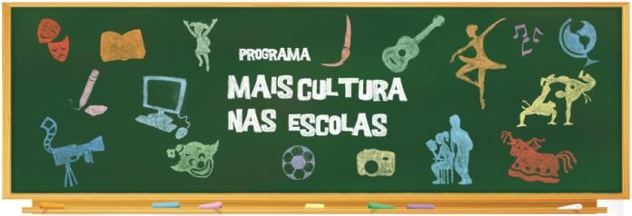 MaisCulturanasEscolas