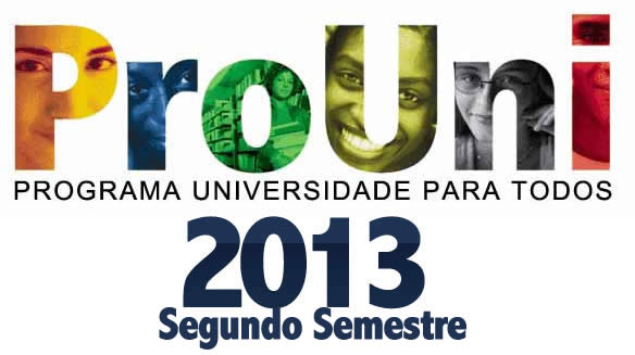 prouni-2013-segundo-semestre