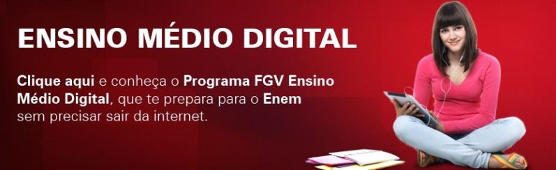 FGV_Simulado