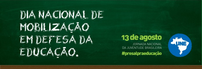 facebook_13deagosto-04